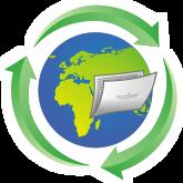 АНО ДПО «Институт повышения квалификации экологической безопасности»